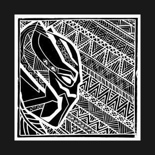 Image Result For Wakanda Patterns Black Panther Art Black