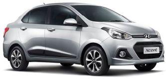 Maxabout Cars Hyundai Xcent Hyundai Cars Hyundai Sedan New