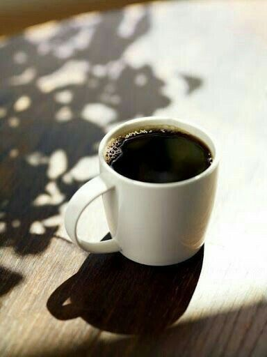 Pin By Patti Floyd On Coffee Coffee Recipes Best Coffee Coffee