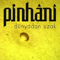 Pinhani Ask Bir Mevsim Mp3 Indir Pinhani Askbirmevsim Sarkilar Sarki Sozleri Yeni Muzik