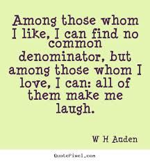 11 Best W H Auden Images Poems Book Quotes Quote Life