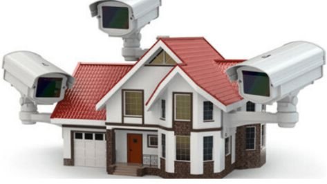 For Beginners How To Setup Security Camera In Home|3 Easy Ways | SafeBudgets.com