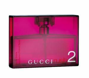 En Iyi Konsantre Bayan Parfum Bayan Parfumleri Fiyatlari Topuklu Ayakkabi Parfum Bvlgari Parfum Gucci Bayan Parfum Satin Al Chanel Die 2020 Gucci Parfum Kadin