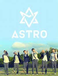 Image Result For Astro Kpop Wallpaper Desktop Astro Kpop