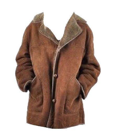 Vintage Fur Coat Png Fur Coat Vintage Romantic Outfit Vintage Outfits
