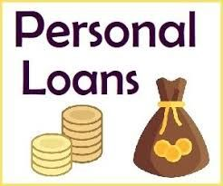 Personal Loan Is Usually Of Two Types I E Secured Personal Loan Which Is Secured Against The Mortgage Of Securities High Surrender Value Ins Instant Loans Unsecured Loans The Borrowers