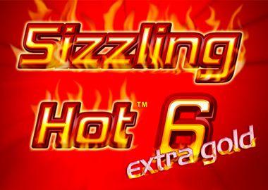 Эльдорадо казино игровые автоматы играть бесплатно онлайн игровые автоматы казино x