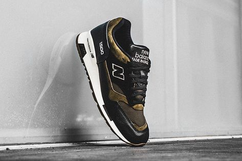 uk availability 1bdf4 12642 New Balance 1500 Caviar And Vodka 1