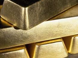 Pin On Gold Rate Per Gram Today