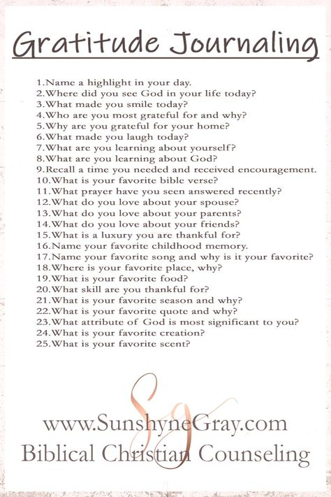 #attitudeofgratitude #journalingprompts #thankfulness #giveth...