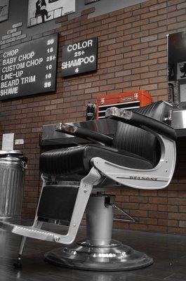 Belmont Barber Chair For Sale Stuhlede Com Barber Chair Barber Shop Decor Barber Shop