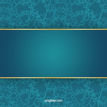 Classic Vintage Blue Lace In 2020 Graphic Design Background Templates Banner Background Images Blue Background Patterns