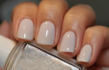 Pretty Nail Color For Bridesmaids To Go With Pink Dresses Kisake Up Pinterest Colors Hair Makeup And