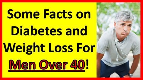 https://www.youtube.com/watch?v=I6luDg32rYw --- Some Facts on Diabetes and Weight Loss For Men Over 40! | Men Over 50 #diabetes_and_weight_loss #diabetes_weight_loss #weight_loss_and_diabetes #weight_loss_diabetes #does_diabetes_cause_weight_loss #how_to_lose_weight_with_diabetes #can_diabetes_cause_weight_loss #weight_loss_in_diabetes diabetes and weight loss diabetes weight loss weight loss and diabetes weight loss diabetes does diabetes cause weight loss how to lose weight with diabetes