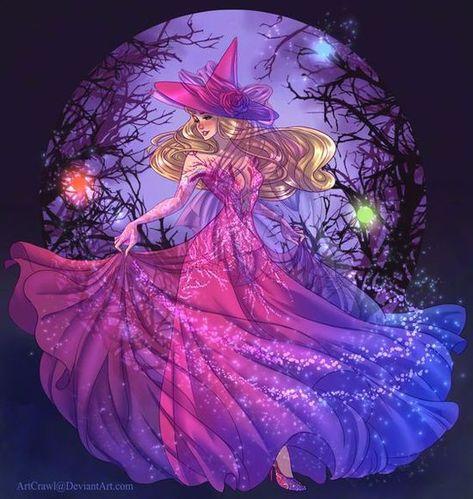 Принцессы диснея  gown for wedding - Wedding Gown #for #диснея #WeddingGown