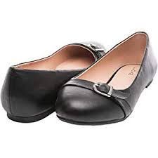 Comfort Shoes Brands Comfortable Shoes For Work Most Comfortable