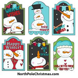 Christmas Clipart Over 100 Free Magical Christmas Clip Art In 2021 Christmas Tags Printable Christmas Stocking Template Snowman Quilt