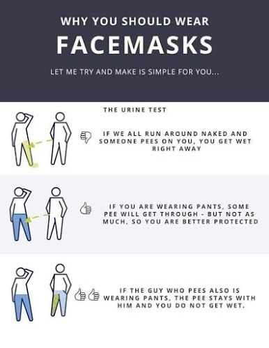 Make Em Laugh Funny Memes About Mask Wearing In 2020 Funny Quotes Mask Quotes Face Mask