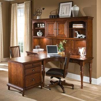T Shaped Office Desk For 2 People Layout Home Interior Design Ideas Small Office Furniture Home Office Furniture Design Office Furniture Desk