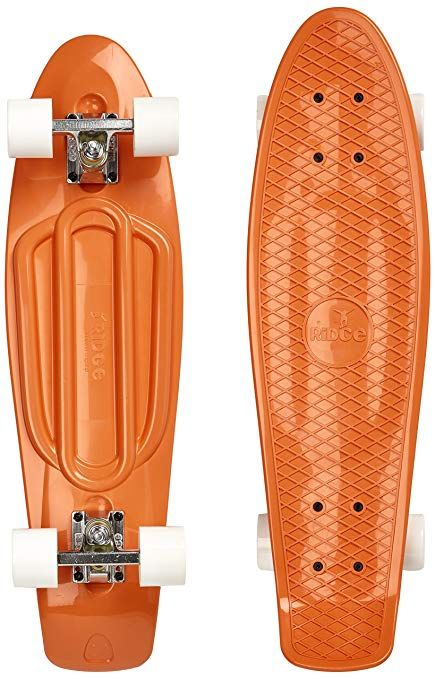 NW3.6kg 70mm Hub Motor Powered Remote Control Skateboard Fully Charged in 3 Hours for 5 Mile Range|Top Gifting Idea 25.2V Lithium Battery Motorized Skateboard SKATEBOLT Huisore Electric Skateboard