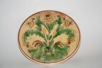 Sgraffito Pottery Definition Designs Study Com