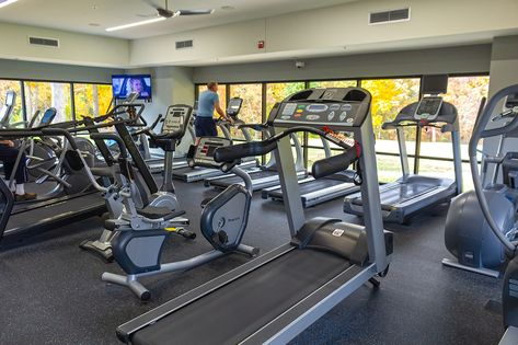 Bella Vista Fitness Centers With Three Locations Branchwood Metfield And Riordan Hall Bella Vista Beach Volleyball Court Indoor Swimming Pools