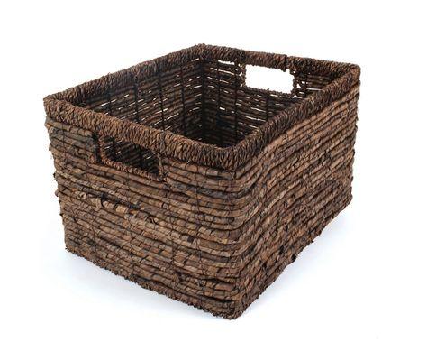 Korb Lisa Grosse Xl Wicker Baskets Basket Wicker