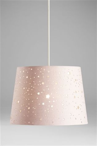 30+ Bedroom ceiling light shades info cpns terbaru