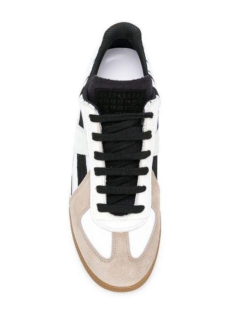 adidas Originals Rivalry RM Schuh Herren Sneakers Beige Freizeit