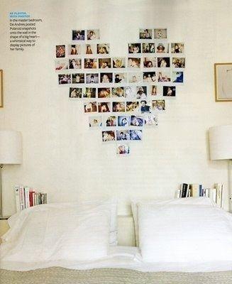 27 On The Wall Ideas Home Diy Decor