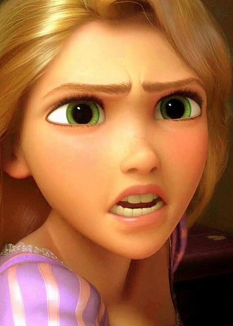 Love & Disney : Photo