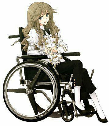 Invalida Brothers Conflict Y Tu Personagens De Anime Adesivos De Gato Personagens De Anime Feminino