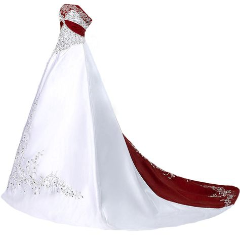 Wedding Attire | Wedding dresses glasgow, Wedding dress and Wedding ...