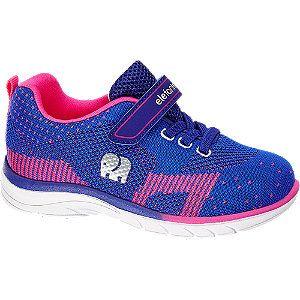 Deichmann #ELEFANTEN #Schuhe #Sneaker #Kinder #elefanten
