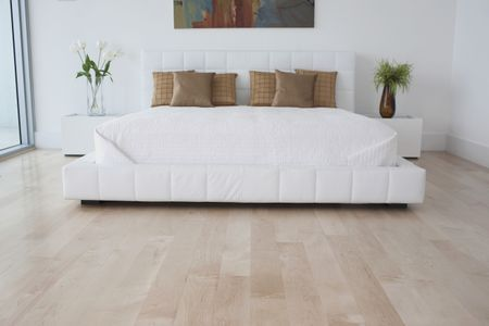 Carpet Or Laminate Wood In Bedrooms Feels Free To Follow Us In 2020 Bedroom Flooring Tile Bedroom Bedroom Flooring Options