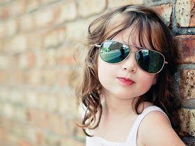 خلفيات موبايل بنات كيوت خلفيات جميلة للبنات خلفيات بنات اطفال كيوت Fashion Sunglasses Women Style