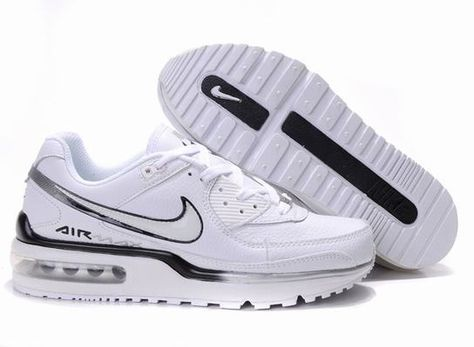 Pin by Jessica Silva on Shoes in 2019 | Nike air max ltd
