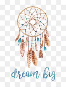Dreamcatcher Png Dreamcatcher Vector Dreamcatcher Photography Dreamcatcher Games Cleanpng Kisspng In 2020 Dream Catcher Creative Icon Teacher Favorite Things