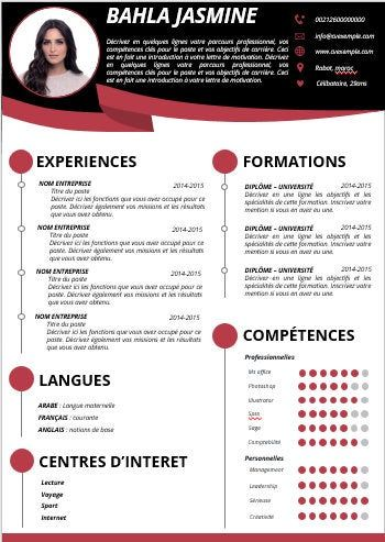 Resume Template Word Cv Template Cover Letter Teacher Resume Template Professional And Creativ In 2021 Resume Template Word Teacher Resume Template Resume Template