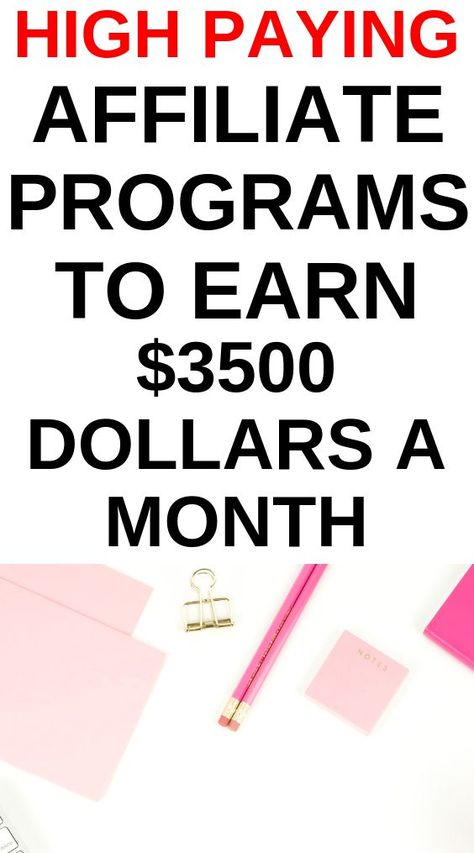 Affiliate marketing is the income for bloggers. Have you ever heard of earning money or are you looking for affiliate programs? Then read this blog. #bloggingforbeginners #bloggertips #bloggingtips #bloggingformoney #makemoneyfast