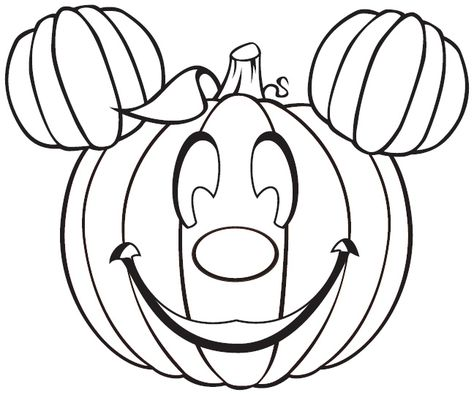 Für Kinder: Mickey Mouse – Free Disney Halloween Coloring Pages Adult Coloring Pages, Fall Coloring Pages, Free Coloring Sheets, Coloring Pages To Print, Printable Coloring Pages, Coloring Pages For Kids, Coloring Books, Fairy Coloring, Free Disney Coloring Pages