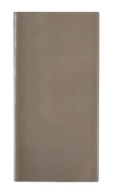 Imperial Taupe Gloss Ceramic Tile 4 X 8 In The Tile Shop Ceramic Tiles Shower Surround