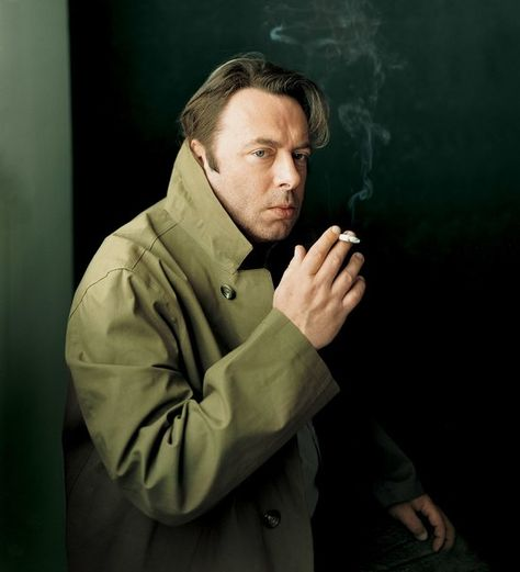 Top quotes by Christopher Hitchens-https://s-media-cache-ak0.pinimg.com/474x/cc/a6/58/cca658984d92a97648639c856d6b50df.jpg