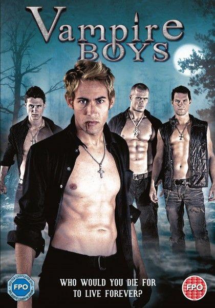Hot gay movies