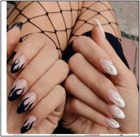 137 of the best pink nail designs on instagram page 4 | Armaweb07.com