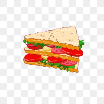 องค ประกอบการ ต นน าร กแซนว ชอาหาร ภาพต ดปะอาหาร การ ต นน าร ก อาหารภาพ Png สำหร บการดาวน โหลดฟร ในป 2021 อาหาร แซนด ว ช อาหารเย น