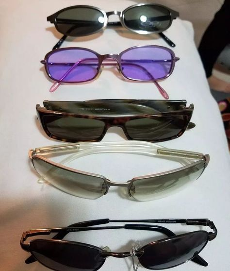 BMW Sunglasses Polarized Classic Driving Outdoor Sports Men Summer Eyewear BM602