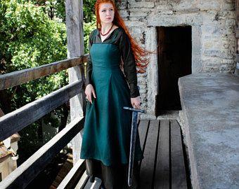 9726406dff5 List of Pinterest helga vikings linen dresses images   helga vikings linen  dresses pictures