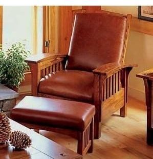 image mission home styles furniture. would love to get some craftsman style furniture pieces go with the original character of image mission home styles m
