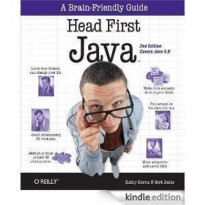 Download Pdf Head First Java Ebook Pdf Download Read Audibook